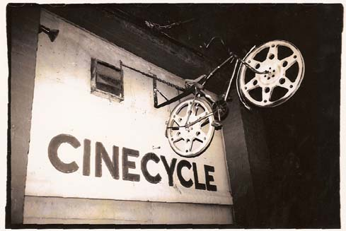 CineCycleSign2.jpg