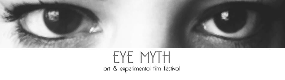 eye-myth-logo