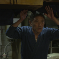 Food for the Soul: Midnight Diner - Tokyo Stories