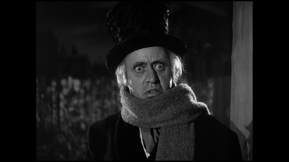 scrooge-1951-1