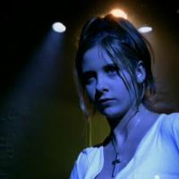 Buffy Turns 20: How Joss Whedon & A Vampire Slayer Shaped an Entire Generation