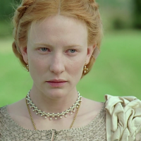 Rockstar Monarchist: The Tudors on Film