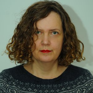 Birgitta Hosea