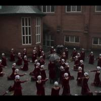 The HANDMAIDS TALE S2 E1&2: Grotesque or Heroic? A Dialogue.